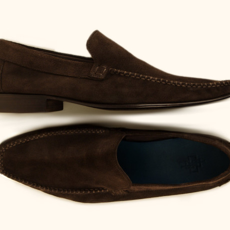 Suede-driving-shoes-the-Boxer-Dominique-Saint-Paul-Saigon-Ho-Chi-Minh-City-Vietnam-moccassin-shoe-loafer