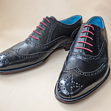 Patina-full-brogues-hand-coloured-Goodyear-welted-Dominique-Saint-Paul-Saigon-Ho-Chi-Minh-City-Vietnam