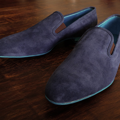Martial-slippers-loafer-comfort-Dominique-Saint-Paul-Saigon-Ho-Chi-Minh-City-Vietnam