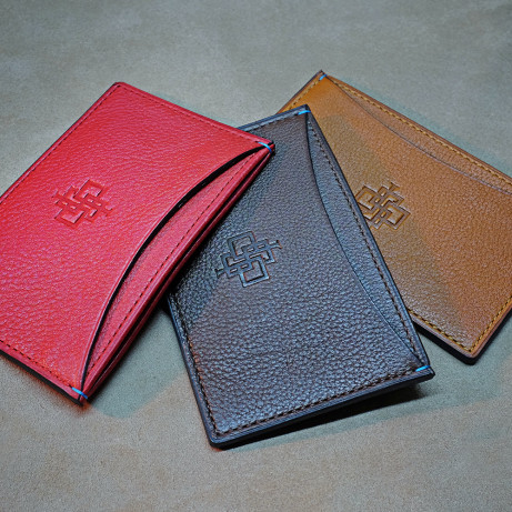 Luxury-hand-coloured-patina-wallets-Dominique-Saint-Paul-Saigon-Ho-Chi-Minh-City-Vietnam-mto