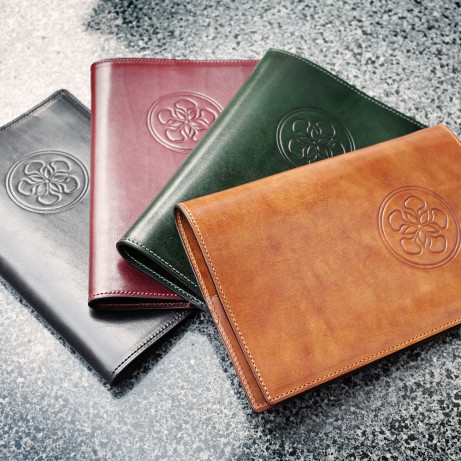 Leather-notebooks-Dominique-Saint-Paul-Saigon-Hochiminh-City-Vietnam-buy-online-shop-online-online-store