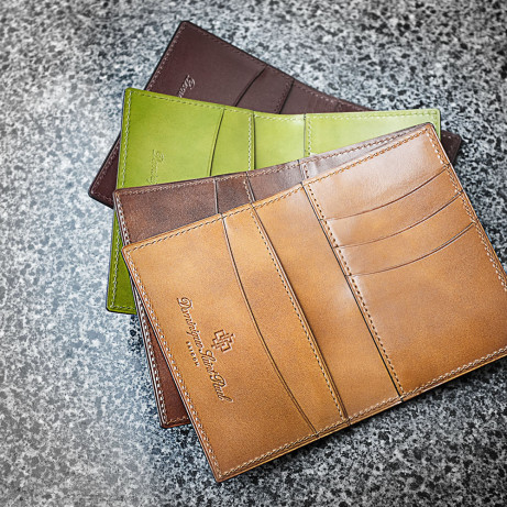Dominique-Saint-Paul-mini-wallet-leather-hand-coloured-online-shop-online-store-buy-online