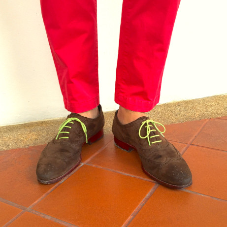 Dominique-Saint-Paul-summer-brogues-suede-full-brogues-shoes-Saigon-Vietnam-Ho-Chi-Minh-City