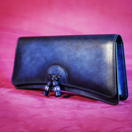 DSP-ladies-coctail-clutch-bag