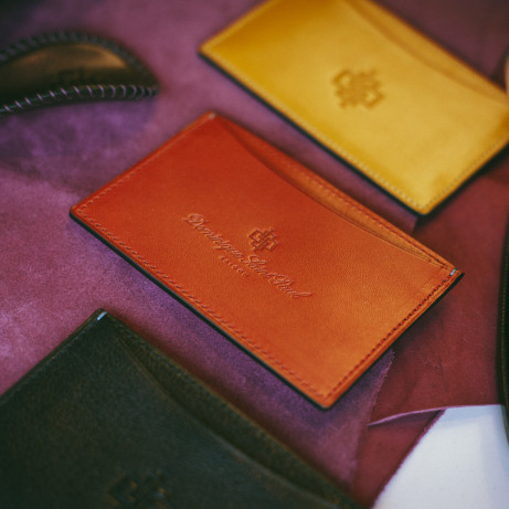 Dominique-Saint-Paul-evening-wallets