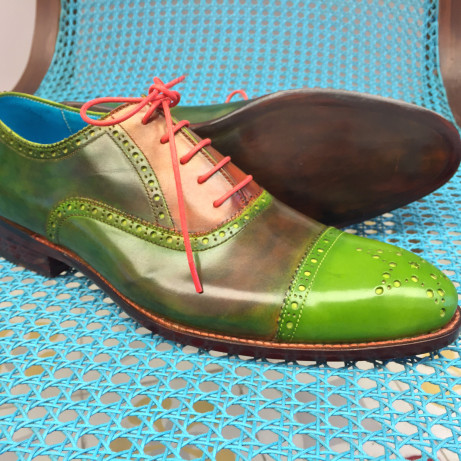 half-brogue-dress-leather-mens-shoes-ready-to-wear-Dominique-Saint-Paul-Saigon-Ho-Chi-Minh-City-Vietnam-brogues-Goodyear-welted