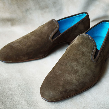 Loafers-Martial-slippers-Dominique-Saint-Paul-Saigon-Ho-Chi-Minh-City-Vietnam-suede-shoes