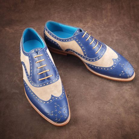 Full-brogues-Dominique-Saint-Paul-shoes-Ho-Chi-Minh-City-leather-goods-luxury-artisan-Goodyear-welted