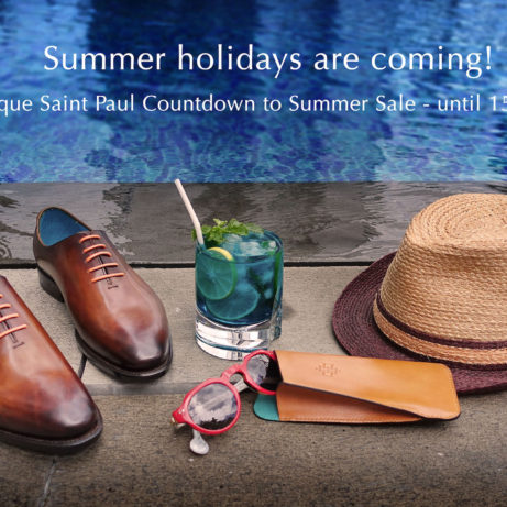Summer-Sale-Dominique-Saint-Paul-saigon-ho-chi-minh-city-vietnam-shoes-leathergoods