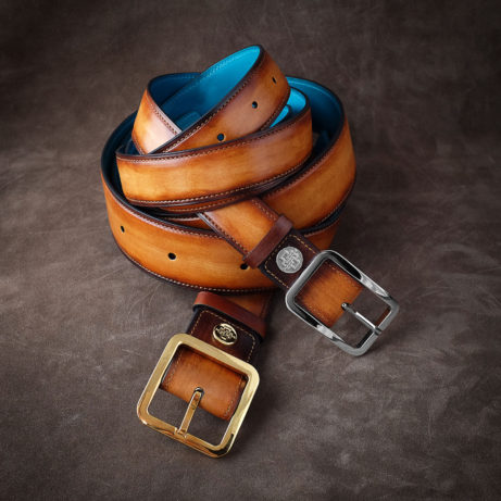 Dominique-Saint-Paul-leather-belt-luxury-artisan-saigon-ho-chi-minh-city-vietnam-buckle-online-shop-store-hand-coloured