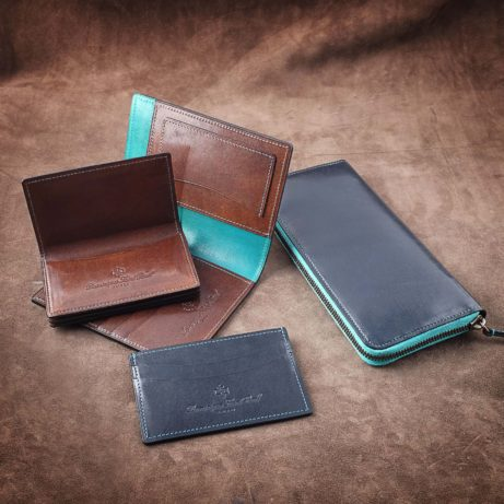 Dominique-Saint-Paul-founders-collection-leather-goods-luxury-saigon-hanoi-hochiminhcity-vietnam