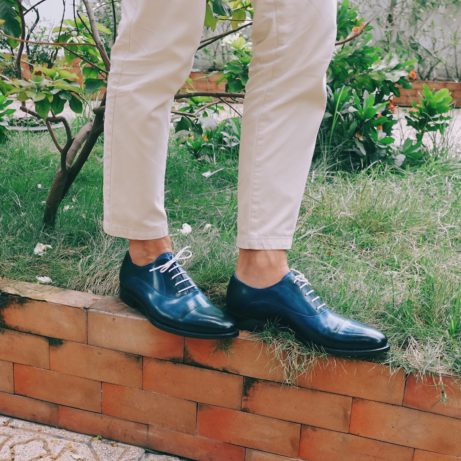 Classic-Oxford-shoes-Dominique-Saint-Paul-saigon-vietnam-hochiminhcity-hanoi-singapore-MTO-RTW