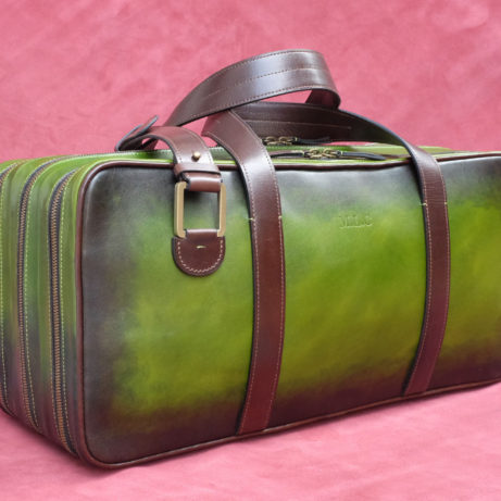 bespoke-leather-chef-bag-dominique-saint-paul-Saigon-Ho-Chi-Minh-City-Vietnam