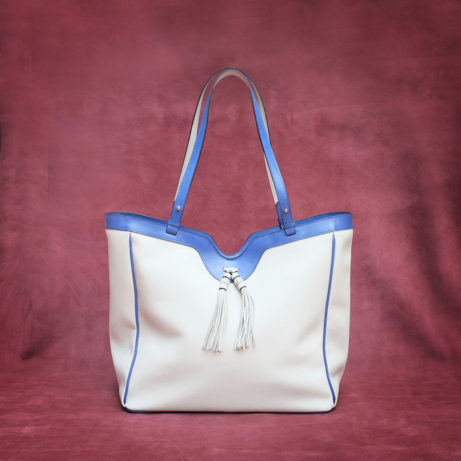 ottilie-leather-tote-bag-ladies-bag-salinas-cobalt-dominique-saint-paul-saigon-vietnam-ho-chi-minh-city-luxury