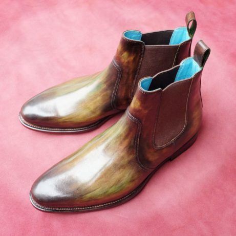 dominique-saint-paul-chelsea-boots-Saigon-Ho-Chi-Minh-City-Vietnam