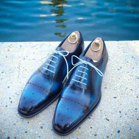 adelaide-brogue-shoes-hand-coloured-patina-Goodyear-welted